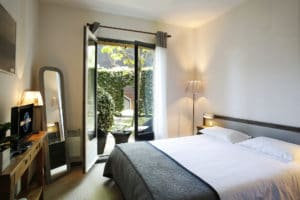 Hotel Le Sporting Cap Ferret