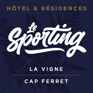 Le Sporting Logo